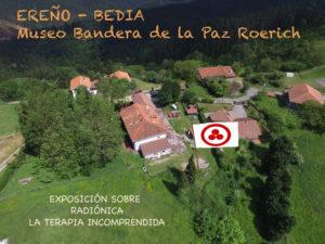Ereño-Bedia Expo