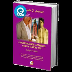 e-Conversaciones1-450x355