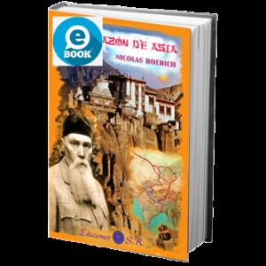 e-portada_el_corazon_de_asia-450x355