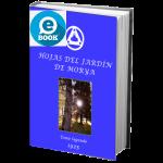 Hojas del jardín de Morya – Tomo II. Iluminación (e-book)