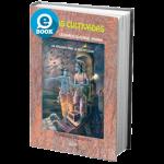 Perlas cultivadas (Frases para cada día) (e-book)
