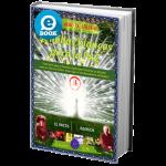 Semillas Blancas para la Paz. Dedicada al Pacto Roerich (e-book)