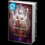 Chintamani. El meteorito de Orión de los Roerich (e-book)
