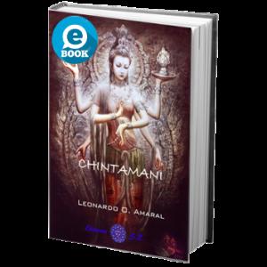 portada_chintamani-450x355