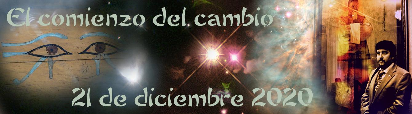 21 de diciembre 2020