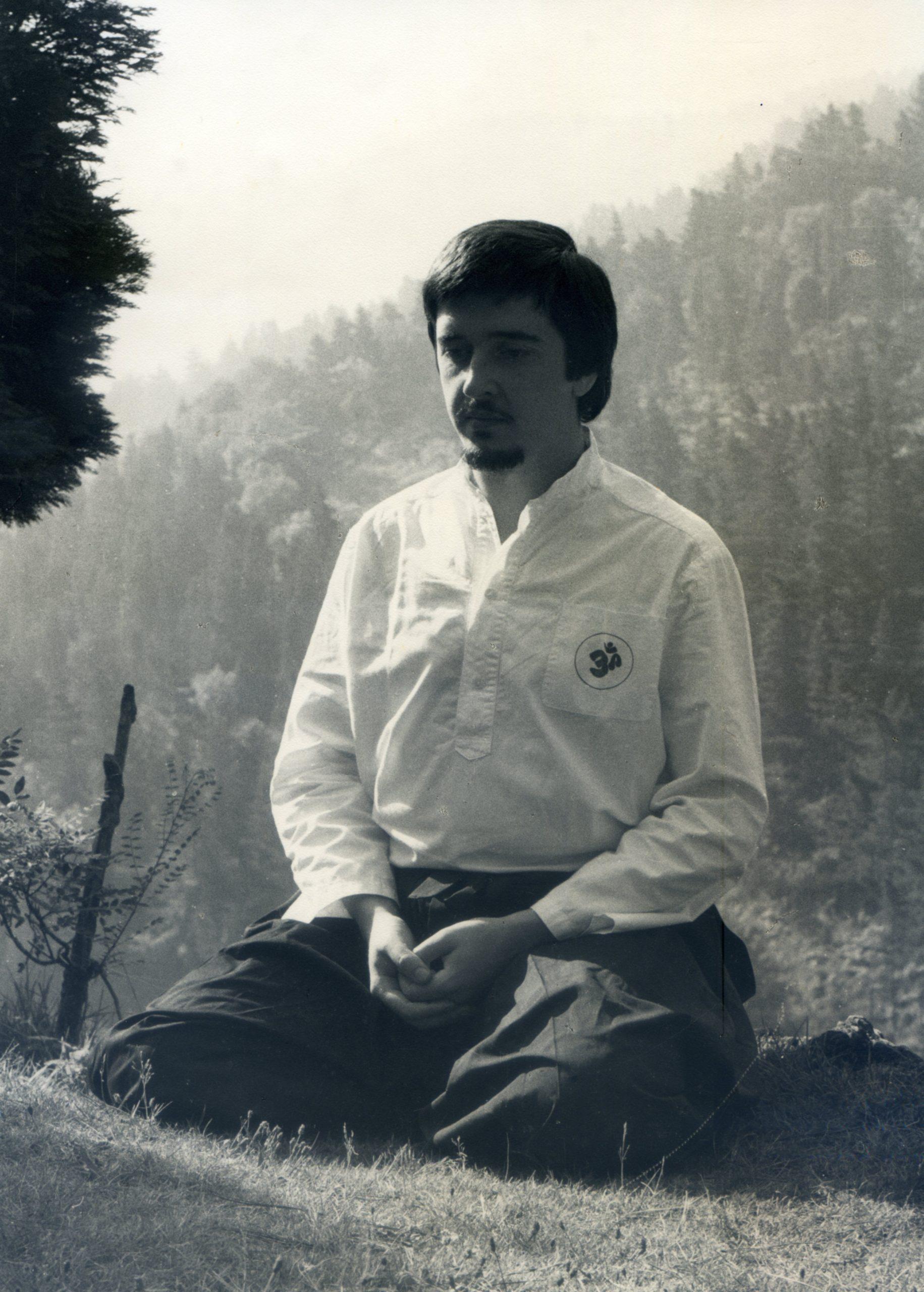 Leonardo Olazabal Amaral