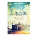 El Maestro. La Esencia más allá de las nubes de la mente