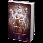 Chintamani. El meteorito de Orión de los Roerich