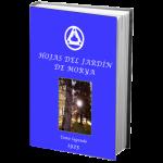 Hojas del jardín de Morya – Tomo II. Iluminación